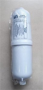 Filtro de água Pure Flow similar bebedouro Everest WFS008 - Refil similar bebedouro soft by Everest