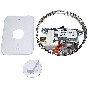 Termostato RC42600-2 com regulagem standard EOS