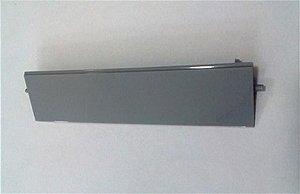 Aleta horizontal do climatizador Consul bem estar W10413083 - Vane do climatizador de ar
