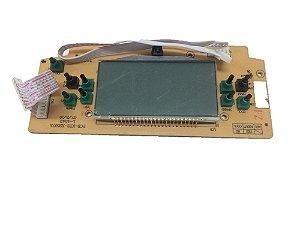 Placa receptora climatizador komeco KC10QC G1 0200340003