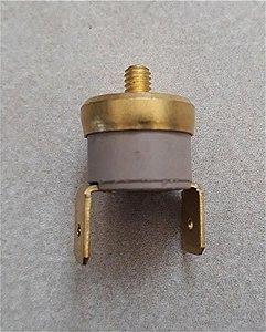Termostato operacional do ventilador maquina de gelo everest EGC-A/EGE 41846
