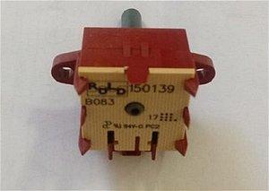 CHAVE SELETOR FUNCOES - W11304945