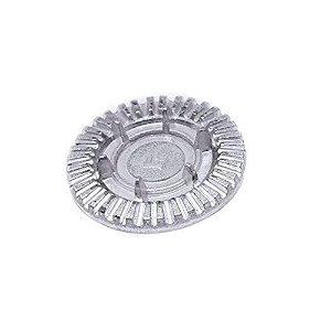 Espalhador normal para fogão Brastemp Consul  326002962