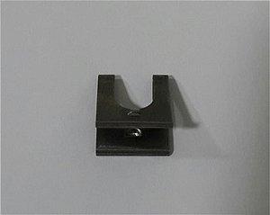 Clipe do eletrodo para cooktop Brastemp Consul  326023245