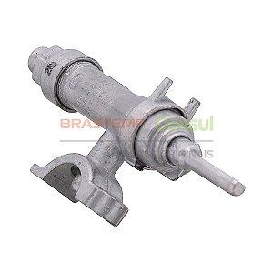 Válvula de segurança do fogão GLP Brastemp W10158001