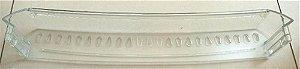 Prateleira porta do Freezer Brastemp 326002350