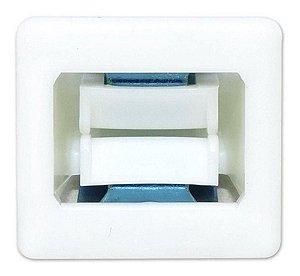 Trinco Porta Original Secadora Brastemp Ative 326015413