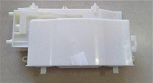 Kit dispenser para lavadora Brastemp Consul W10239570