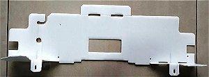 Proteção da placa eletrônica da lavadora Consul W10575426