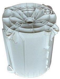 """Cj tamque 24"""" agua fria soldado lavadora brastemp e consul W10637129"""