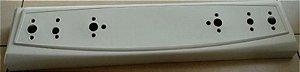 Painel superior secadora Brastemp 326043166
