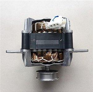 Motor da lavadora Brastemp Consul 1/4CV 220V W11122625