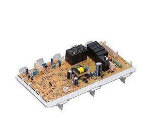 Placa de controle forno microondas 220V W10732276