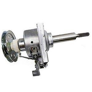 Conjunto mecanismo electrolux dugold 60017182 -