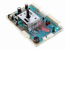 Placa eletronica compativel  LT12B A99035101  alado
