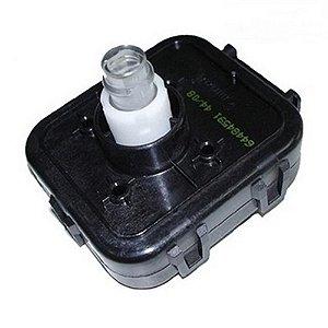 Chave seletora csi electrolux 64484591