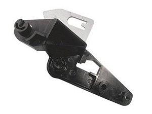 Kit Braço Co-Injetado Compatível Lavadora similar 60016900