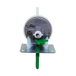 Pressostato lavadora Electrolux 4 Niveis LTC10 64500235