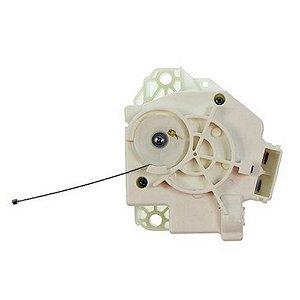 ATUADOR FREIO ELECT 110V LTE07/08/09/12 LTR10/12 LT M140271 - Atuador de freio Electrolux 64491711 110V M140271