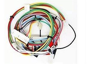 Rede eletrica superiro lavadora Electrolux LTE 12kg 64501440