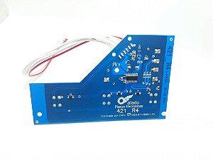 INTERFACE COMPATIVEL LAVADORA LTE12 HW0117V00 - 64502207 Alado
