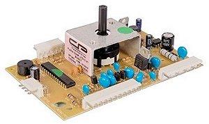 Placa potência compatível LTC15 versão I  CP1443