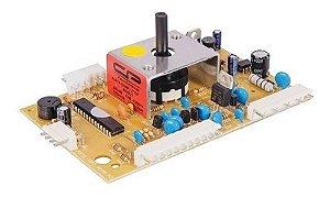 Placa potência compatível LT15F bivolt CP1445