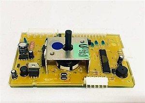 Placa potência compatível LTD13 bivolt 70203307  CP1471