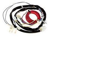 Rede Eletrica Inferior Ltd13 Ltd15 A03248401 Original - Rede Eletrica Inferior Ltd13 Ltd15 A03248401 Original
