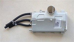 Dispensador de sabão em pó para lava e seca LG AGF76506317
