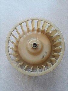 Turbina do motor do duto de secagem lava seca lg 5834ER1001A