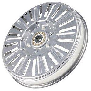 Rotor lavadora e secadora panasonic TAW36878507-CNR
