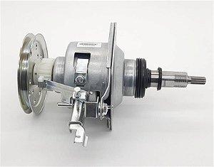 Mecanismo lavadora panasonic cj W020A-R6G40