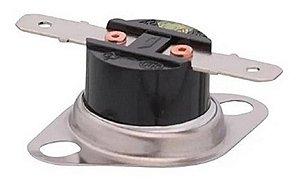 Termostato de segurança micro-ondas Brastemp/Consul 326051087