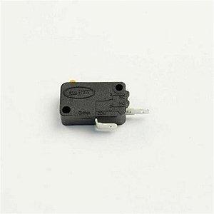 Micro chave para micro-ondas LG   6600W1K001D