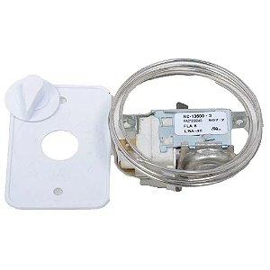 Termostato RC13600-3 para refrigerador e balcão comercial EOS