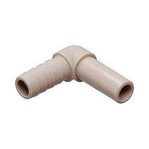 Conector em Forma de Cotovelo do Tubo Espigão de 3/8 - W10497002