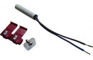 Kit sensor para campo 10K 326005854