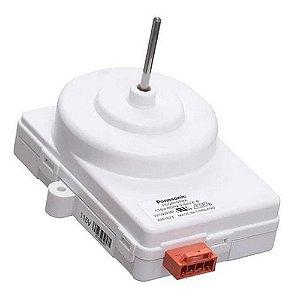 Motor ventilador para geladeira Brastemp/Consul 127V W10527155
