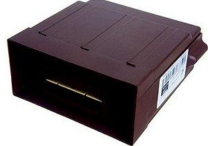 Módulo de potência 220V refrigerador 326005413