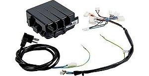 Controle eletrônico para refrigerador Brastemp W10591460
