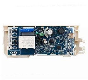 Controle eletrônico refrigerador consul Athena bivolt W10678923