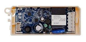 Controle eletronico para refrigerador Brastemp W11023460