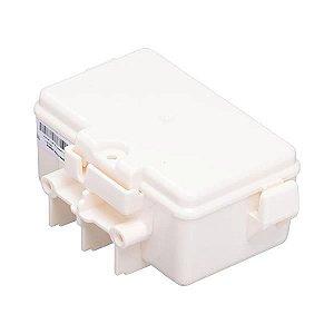 Placa de controle para refrigerador Brastemp W11240384