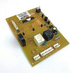 Módulo refrigerador electrolux DFF37/40/44 bivolt CP1040