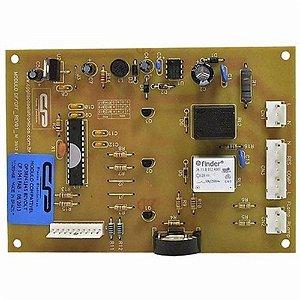 Módulo refrigerador ELECTROLUX DF38/41/45 bivolt SIMILAR