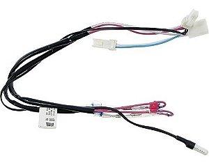 Rede Sensor Degelo bivolt Refrigerador Electrolux 70295125