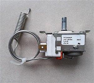 Termostato refrigerador electrolux/prosdocimo RC12409-2p