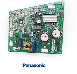 Placa Eletronica refrigerador panasonic 127 V ARBPC1A4273