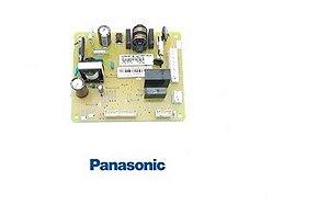 Modulo eletronico principal BT50BD3 127V ARBPC2A00530